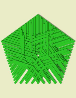 Http Www Diablofans Com Builds     Jade Speed Build